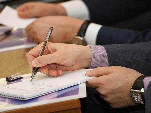 Новая схема движения на Привокзальной площади Саратова, обойдется в 8 млн. рублей